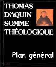 Plan_Somme_Theo