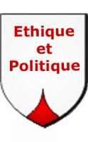 Photo Amitié politique